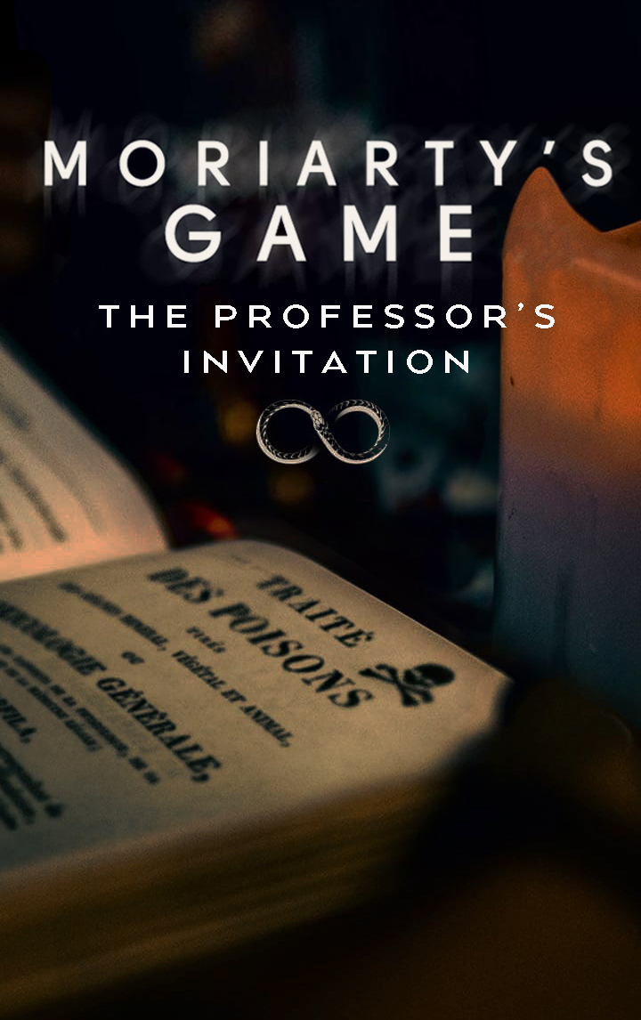clickable game card link to moriartys-game-the-professors-invitation